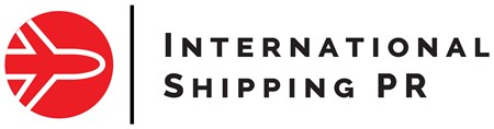 International Shipping PR, San Juan PR